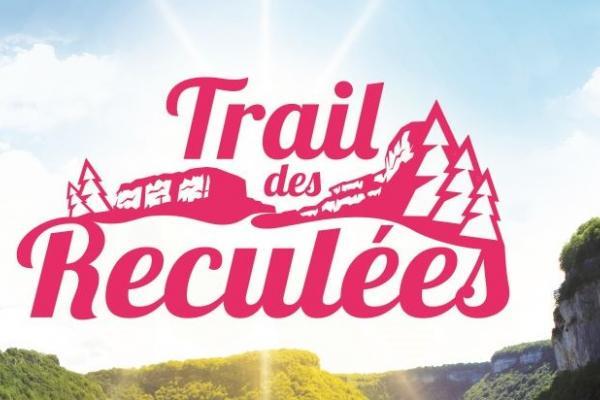Trail des Reculées - Jura
